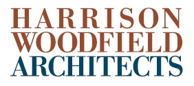 Harrison Woodfield Architects, Inc.